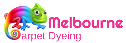 Melbourne Carpet Dyeing & Leather Restorations